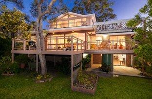 Picture of 32 Churchill Rd, Killara NSW 2071