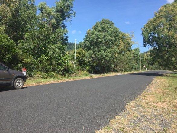4 Garden Street, Cooktown QLD 4895, Image 2