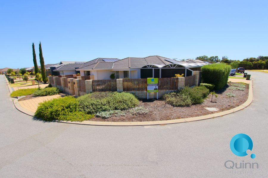 5 Berkeley loop, Piara Waters WA 6112, Image 1