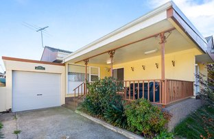 Picture of 10 Annette Street, Cabramatta West NSW 2166