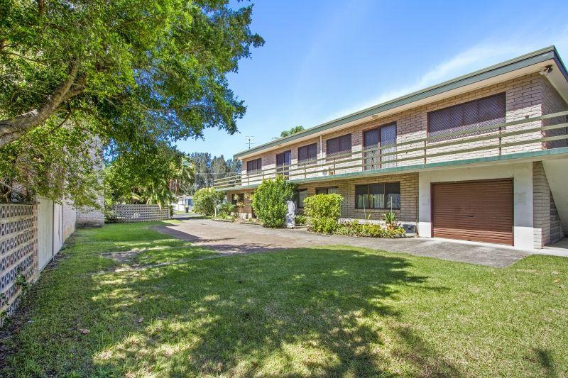1/23 Catlin Avenue, Batemans Bay NSW 2536, Image 2