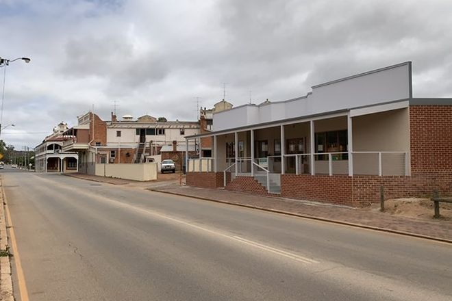 Picture of 6 South Street, YORK WA 6302