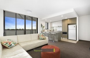 Picture of 435/7-9 Winning Street, Kellyville NSW 2155
