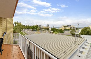 Picture of 3/52 Edmund Street, Kings Beach QLD 4551