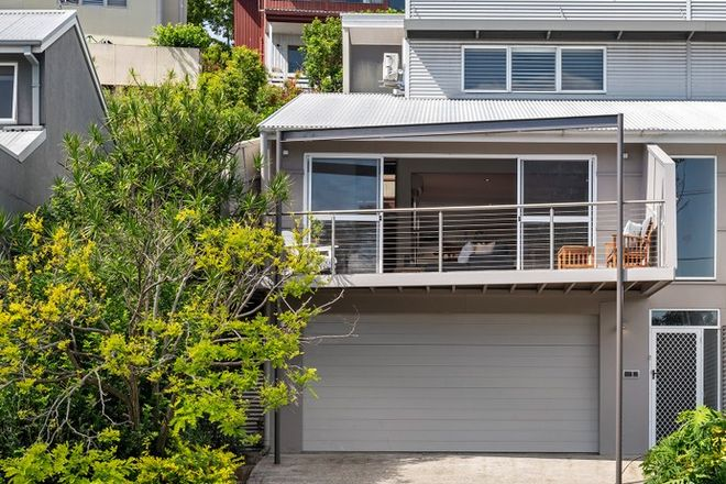 Picture of 1/121 Henry Street, MEREWETHER NSW 2291