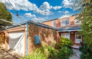 Picture of 30 Wood Street, Nunawading VIC 3131