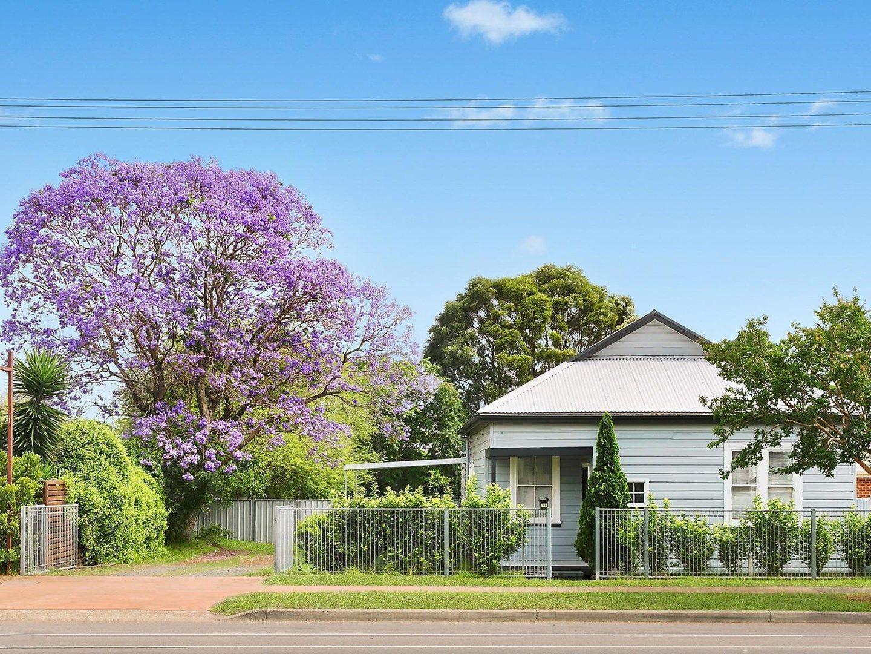 88 Wollombi Road, Cessnock NSW 2325, Image 0