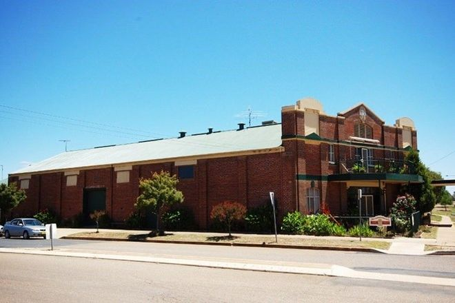 Picture of 158 Green Street, LOCKHART NSW 2656
