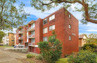 Picture of 4/175 Willarong Road, Caringbah NSW 2229