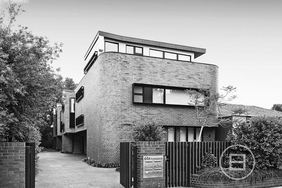 3/61A Tennyson Street, Elwood VIC 3184, Image 0