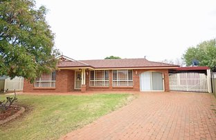 Picture of 23 Swan Street, Dubbo NSW 2830