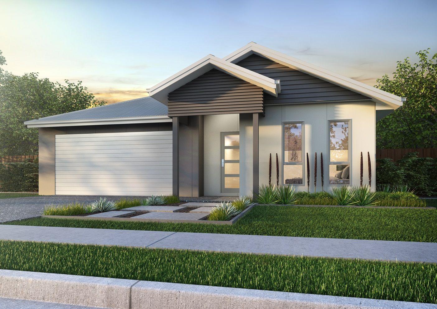 Lot 15 Begonia Street, Deebing Heights QLD 4306, Image 0