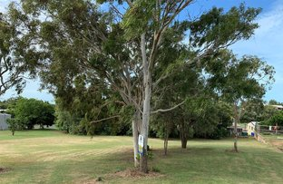 Picture of 5 Galloway Drive, Ilbilbie QLD 4738