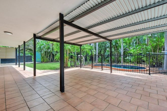 Picture of 327 McMillans Road, ANULA NT 0812