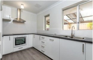 Picture of 16 Tooting Street, Beckenham WA 6107