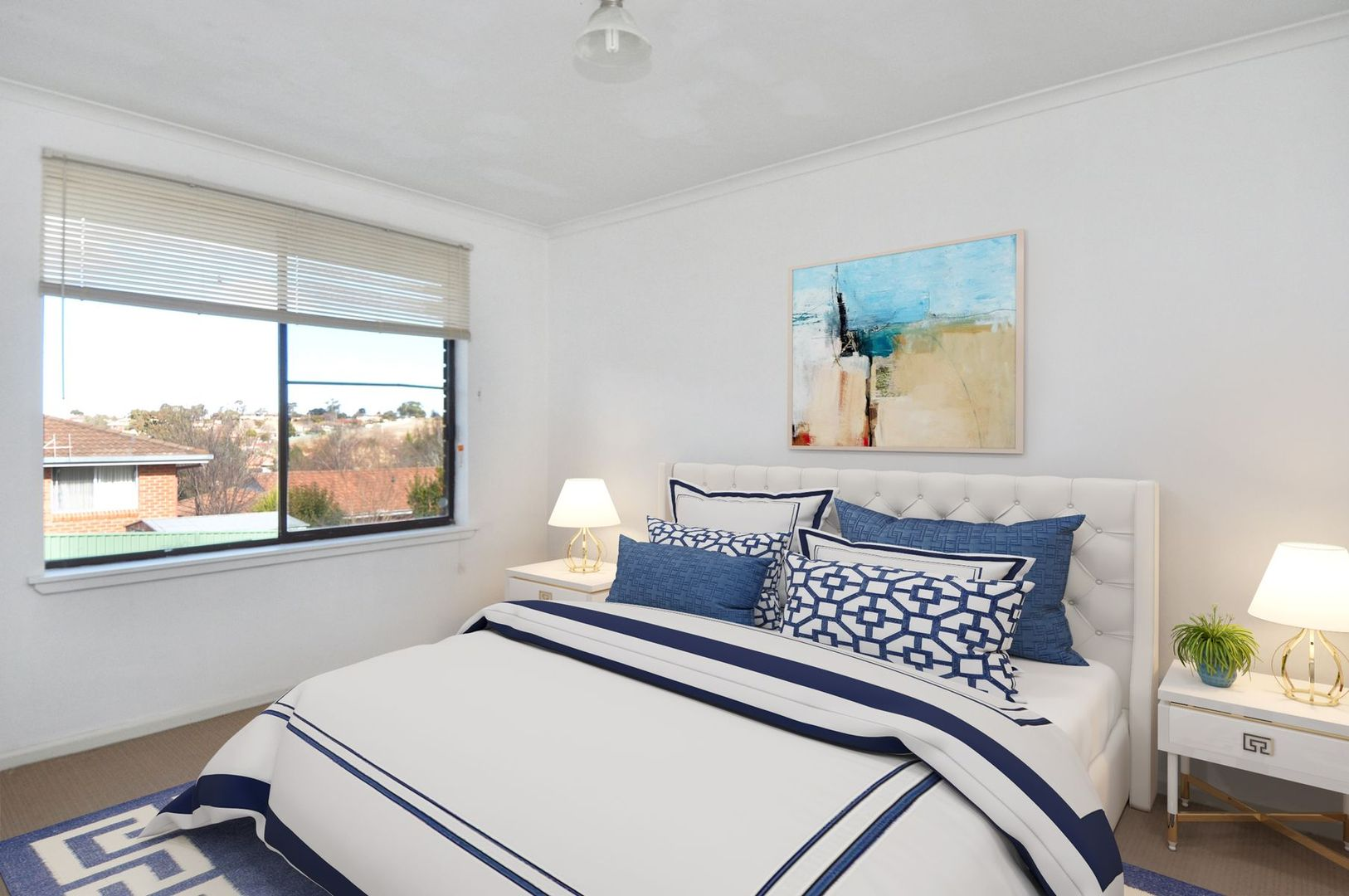 314 Havannah Street, South Bathurst NSW 2795, Image 2