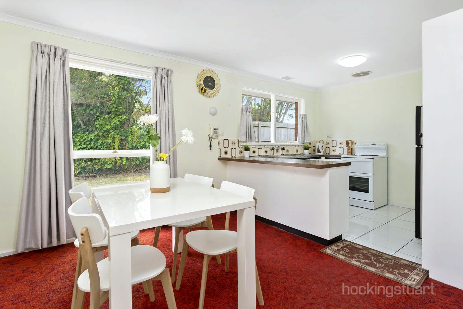 8 Iris Close, Tootgarook VIC 3941, Image 2