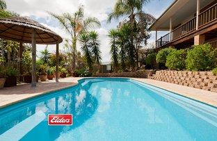 118 Kanangra Drive, Taree NSW 2430