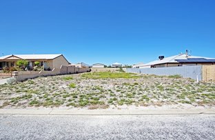 Picture of Lot 294, 56 Shearwater Drive, Jurien Bay WA 6516