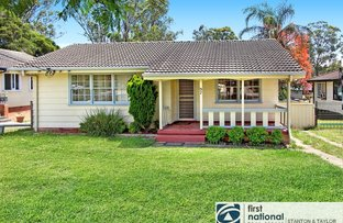 Picture of 97 Illawong Avenue, Penrith NSW 2750