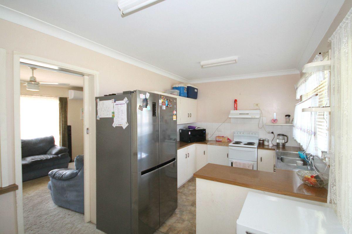 54 Moore Street, Inverell NSW 2360, Image 2