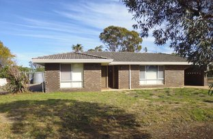 Picture of 22 Melbourne Street, Moora WA 6510