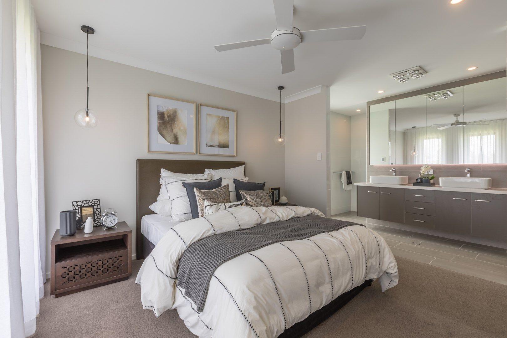 """Lot 40 Pinnacle Circuit """"HEATHWOOD"""", Heathwood QLD 4110, Image 0"""