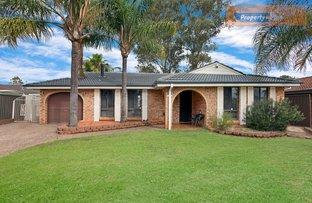 4 Fauna Road, Erskine Park NSW 2759