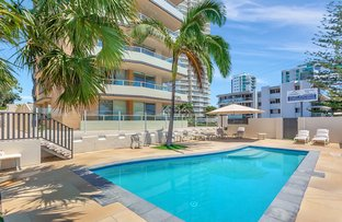 Picture of 14/82 The Esplanade, Burleigh Heads QLD 4220