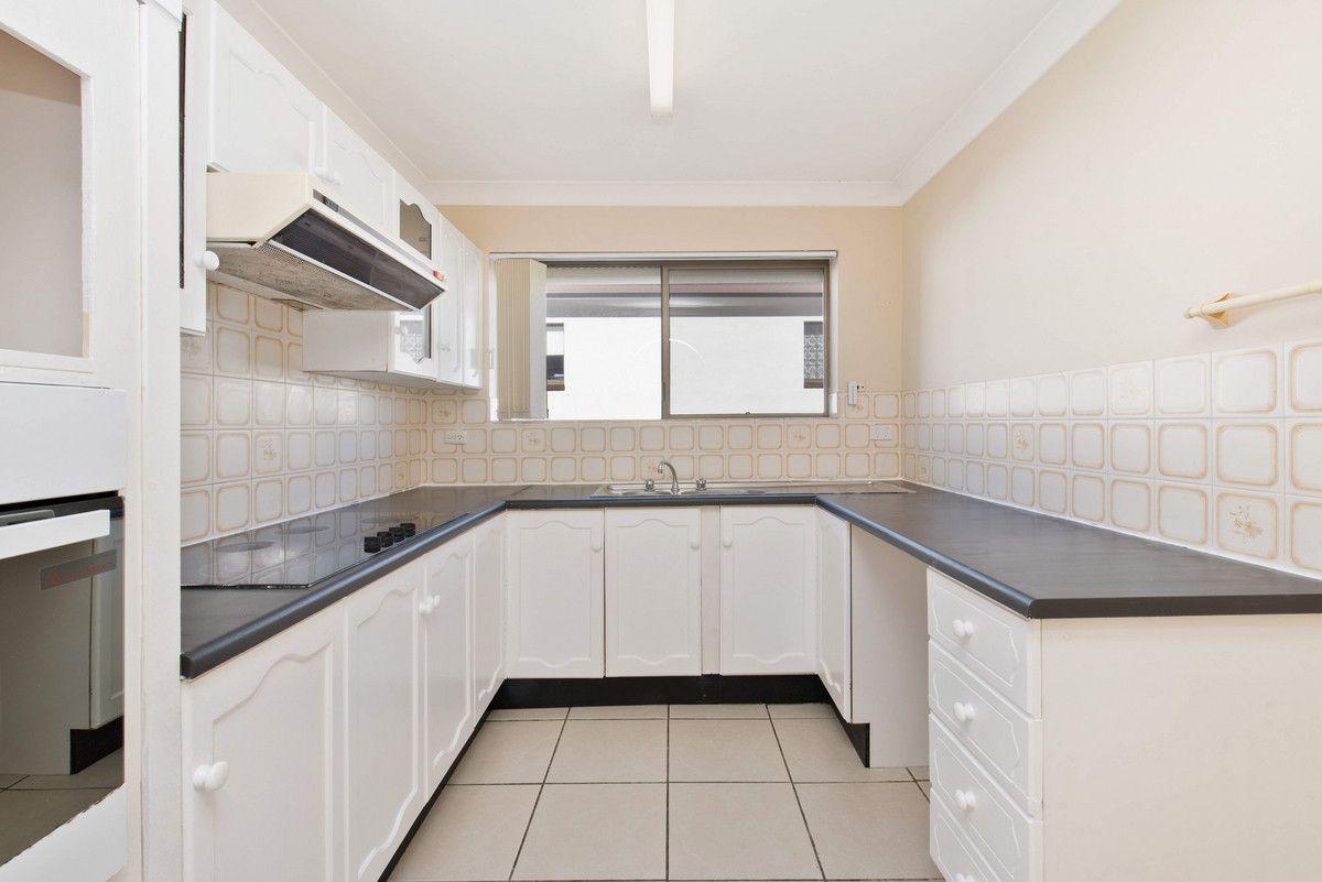 1/34 Barker Street, New Farm QLD 4005, Image 2