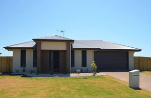 Picture of 30 Chantilly Street..., Bargara QLD 4670