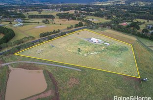 Picture of 100 Couangalt Road, Gisborne South VIC 3437
