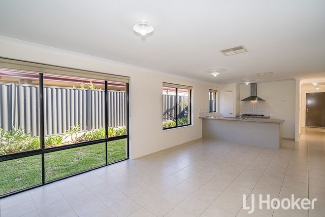 Picture of 8 Pyrenees Parkway, BALDIVIS WA 6171