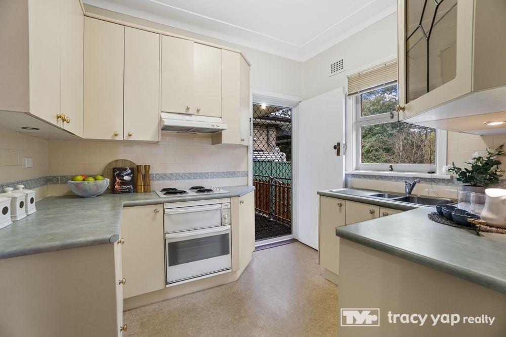 12 Skenes Avenue, Eastwood NSW 2122, Image 2