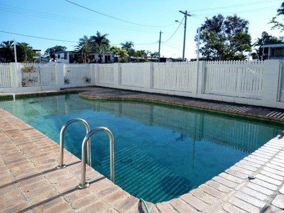 1 Gerona Avenue, Heatley QLD 4814, Image 1