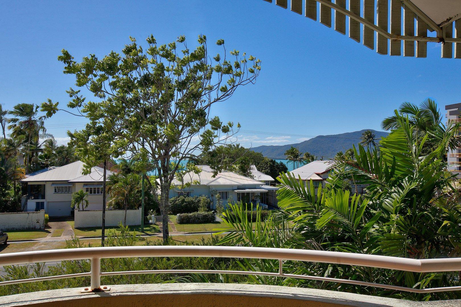 8/303 Lake Street, Cairns North QLD 4870, Image 0