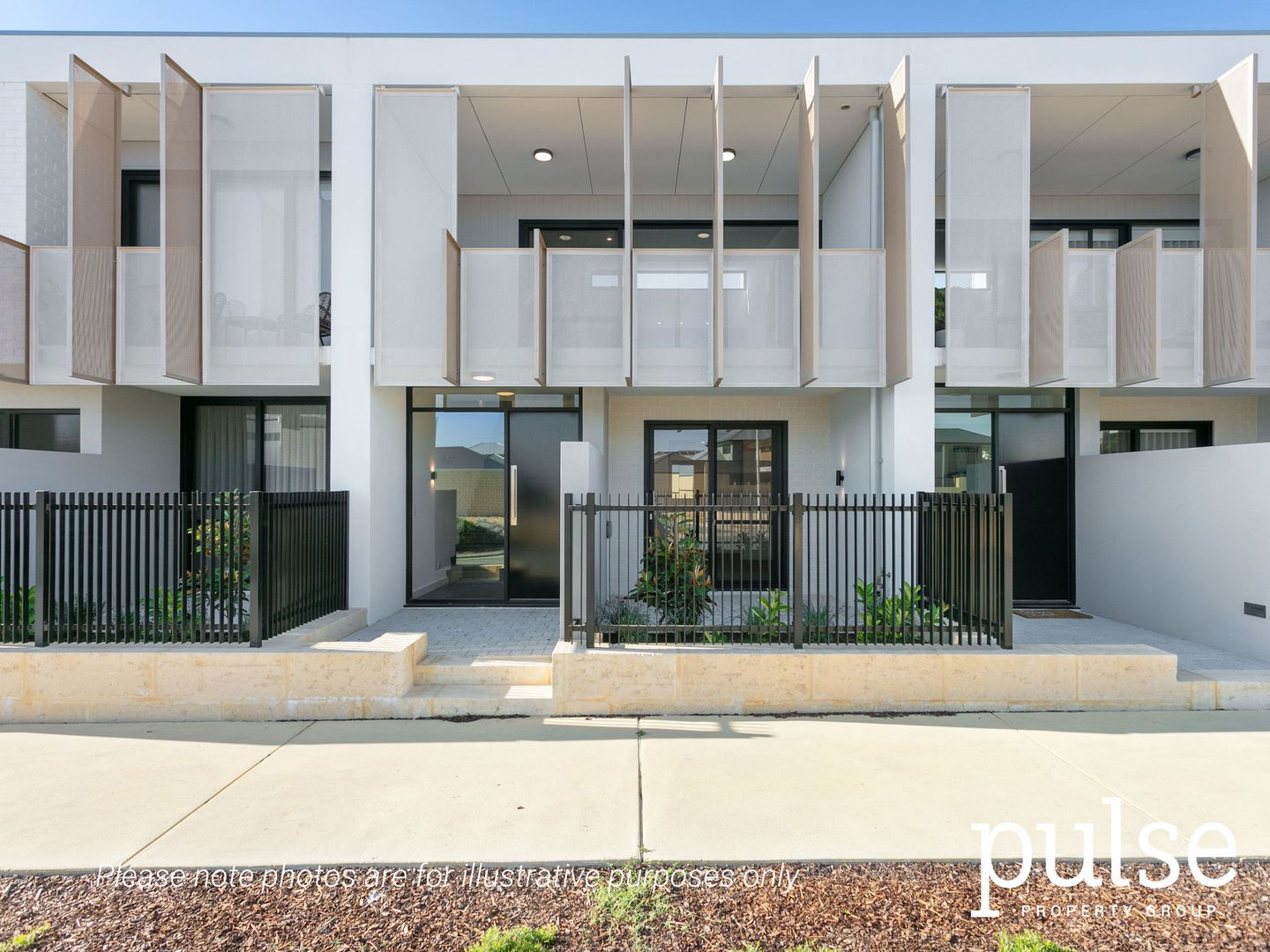 2/50 Lullworth Terrace, North Coogee WA 6163, Image 1