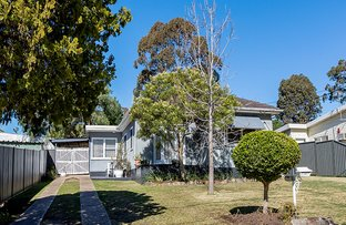 1 Hervey Street, Georges Hall NSW 2198