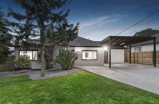 Picture of 5 Daours Court, Watsonia VIC 3087