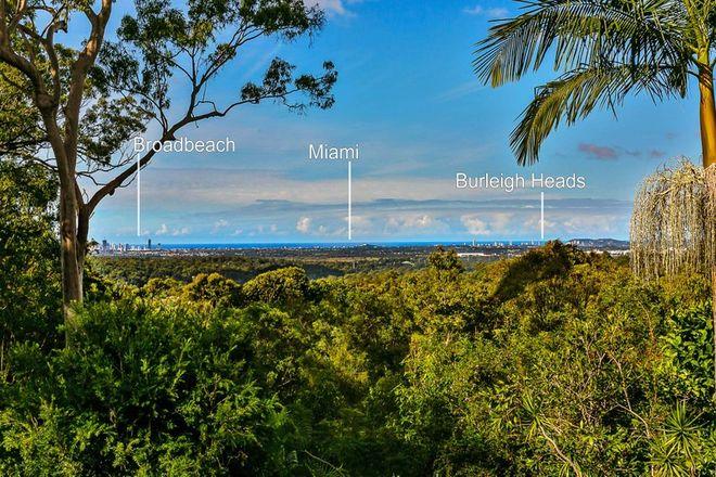 Picture of 42 Glenrowan Drive, TALLAI QLD 4213