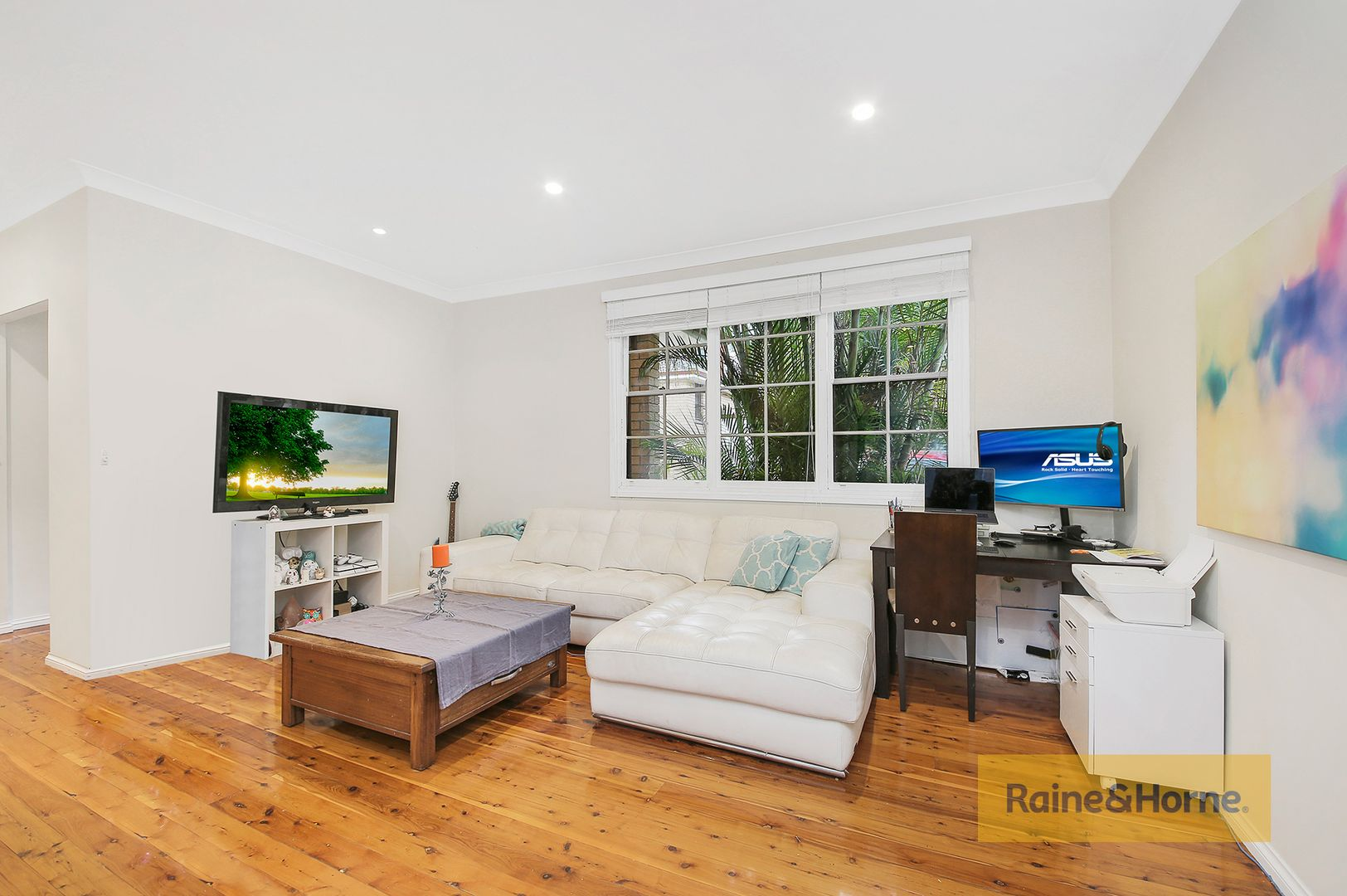4/163 Wollongong Road, Arncliffe NSW 2205, Image 1