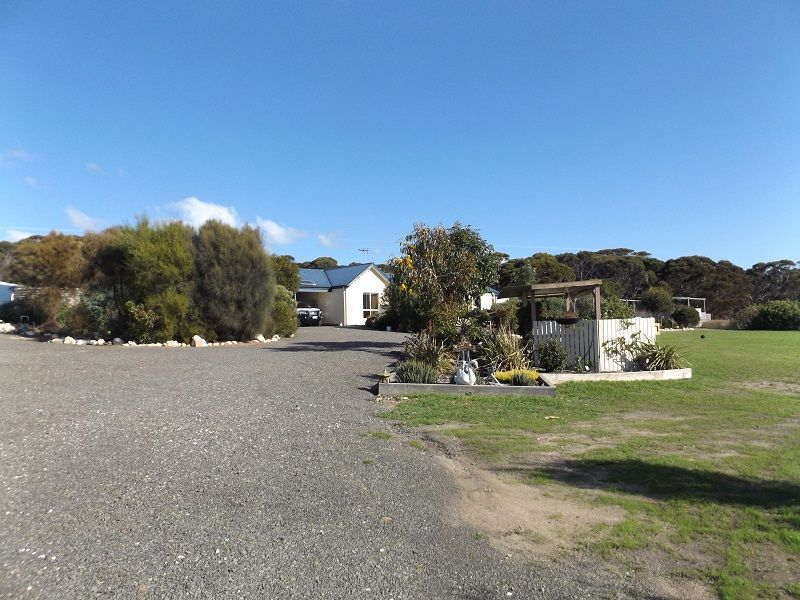 101 Shoals Road, Kingscote SA 5223, Image 1