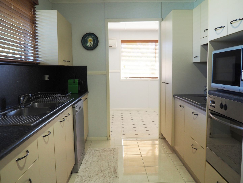 17 Emerald Street, Mount Isa QLD 4825, Image 2