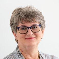 Linda Ausburn, Sales representative