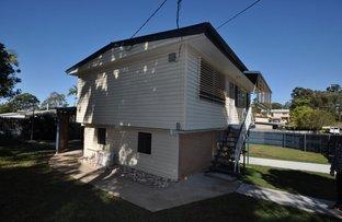 Picture of 8 Elkhorn Street, Woodridge QLD 4114