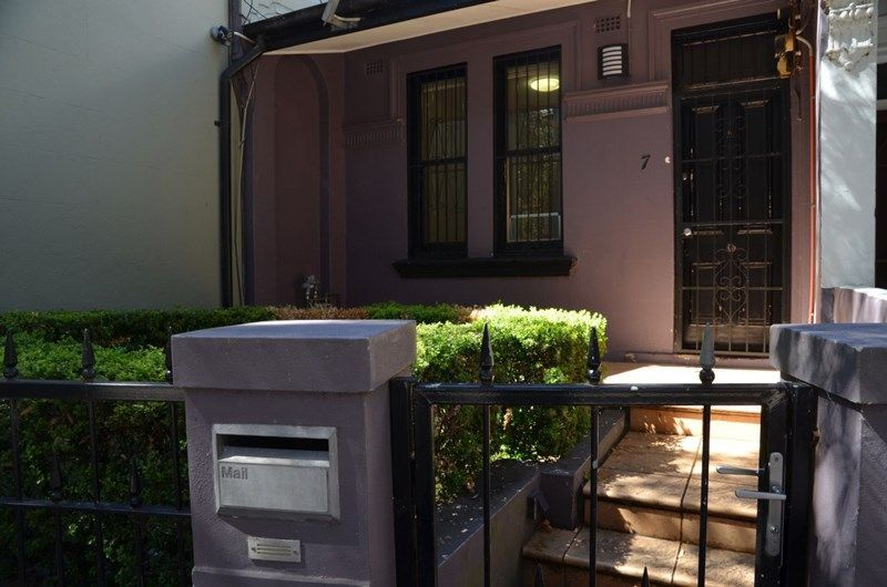 7 Goodlet Street, Surry Hills NSW 2010, Image 0