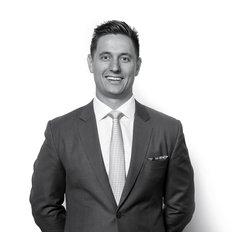 Jonathan Eyles, Partner - Sales Agent