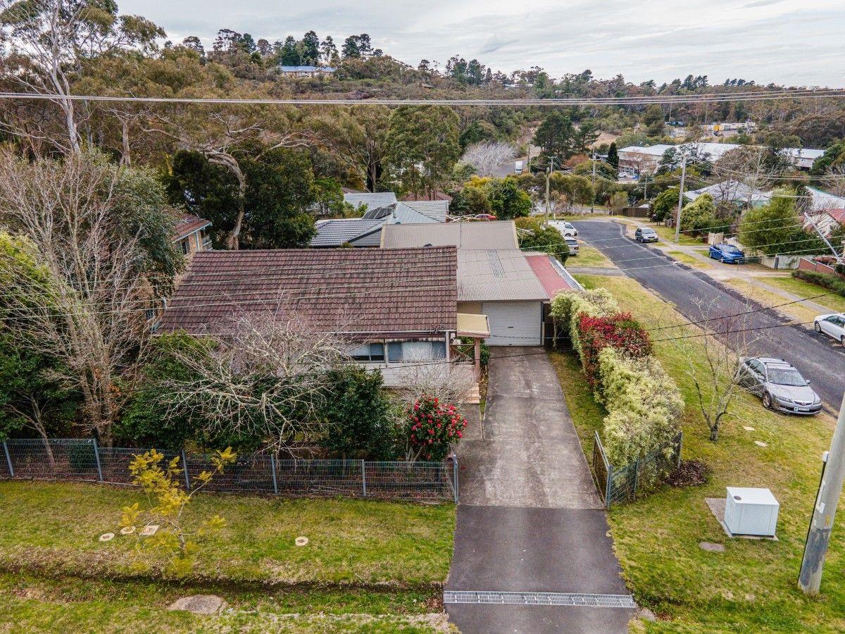 50 Honour Avenue, Lawson NSW 2783, Image 0