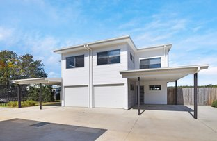 Picture of 1 & 2/3 Barker Lane, Little Mountain QLD 4551