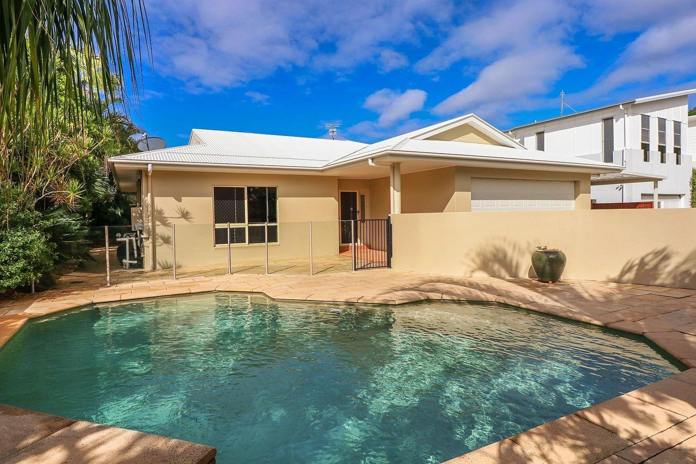 47 Sassifras Street, Mudjimba QLD 4564, Image 0